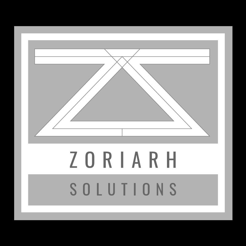 Zoriarh